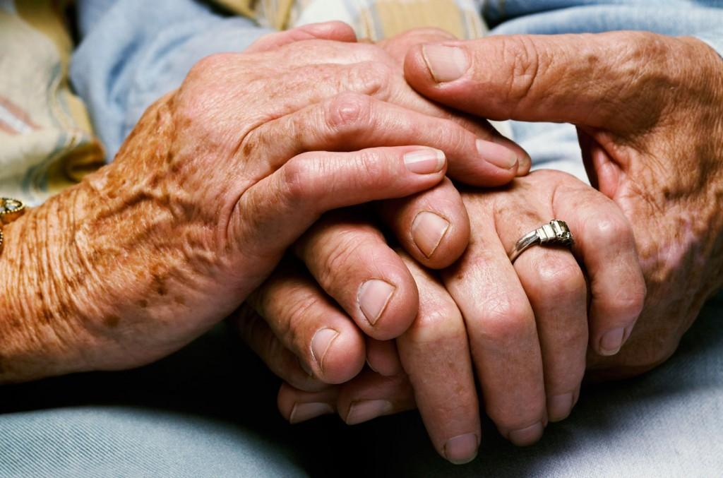 cuidado-paliativo-adulto-mayor-3