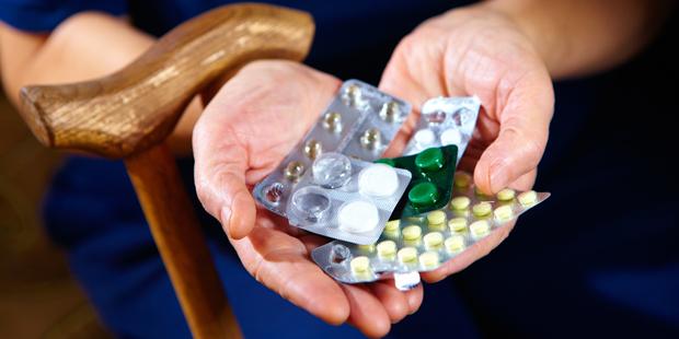 pastillas_mayores