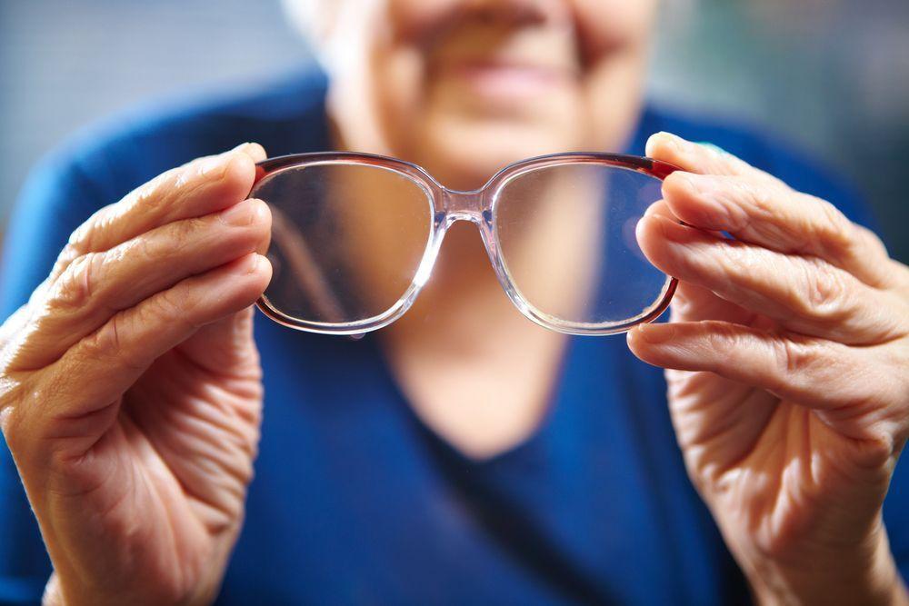 enfermedades-oculares-más-comunes-en-la-tercera-edad