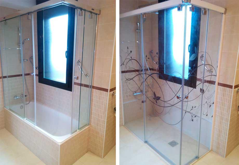 cambio-de-bañera-por-ducha